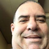 Spunky from Huntington Beach | Man | 48 years old | Leo