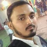 Abhi from Maudaha | Man | 27 years old | Cancer