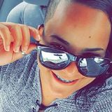 Ly from Altamonte Springs | Woman | 32 years old | Aquarius