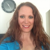 Kelly from Garden City | Woman | 50 years old | Libra
