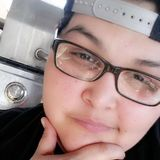 Jayy from Cheyenne   Woman   29 years old   Libra