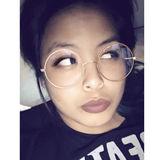 Daddykim from Oakland | Woman | 24 years old | Gemini