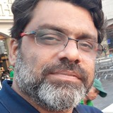 Sjatin from Delhi | Man | 49 years old | Capricorn