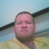 Janos from Elizabeth   Man   42 years old   Libra