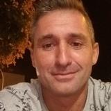 Legi from Los Palacios y Villafranca   Man   44 years old   Virgo