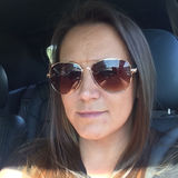 Jenn from McDonough | Woman | 38 years old | Capricorn