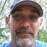 Mountainman from Madison | Man | 45 years old | Aquarius
