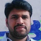 Sanju from Madanapalle   Man   38 years old   Taurus