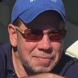 Travelchap from Seattle | Man | 53 years old | Sagittarius