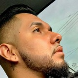 Alexx from Henderson | Man | 29 years old | Gemini