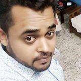 Janu from Sagar | Man | 28 years old | Cancer