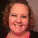 Michelle from Macomb   Woman   39 years old   Capricorn