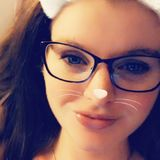 Barblu from Canberra   Woman   26 years old   Aquarius