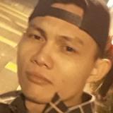 Apoy from Kuala Lumpur | Man | 28 years old | Gemini