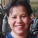 Sonia from Petaling Jaya | Woman | 40 years old | Sagittarius