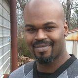 Mrmacho looking someone in Jonesboro, Arkansas, United States #5