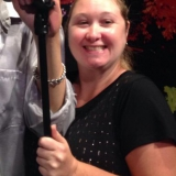 Jess from Karratha | Woman | 34 years old | Pisces