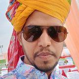 Rahul from Tandur | Man | 30 years old | Aquarius