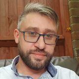 Marius from Milton Keynes   Man   35 years old   Sagittarius