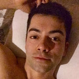 Jorgioarmany from Des Plaines | Man | 36 years old | Aries