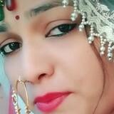 Said from Vishakhapatnam | Woman | 31 years old | Aquarius