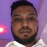 Amin from Sheringham   Man   32 years old   Gemini