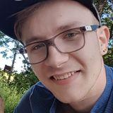 Tim from Villingen-Schwenningen | Man | 22 years old | Gemini