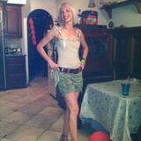 soldier in Lakeland, Florida #5