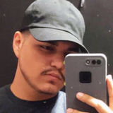 Gus from Phoenix   Man   23 years old   Taurus