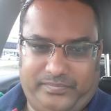 Banu from Kuala Lumpur | Man | 42 years old | Taurus