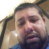 Tarekkhan from Orlando | Man | 30 years old | Scorpio