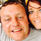 Connolly from Rochdale | Man | 43 years old | Virgo