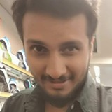 Alex from Calicut | Man | 25 years old | Aries