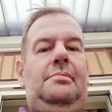 Steveburns8U2 from Coalville | Man | 52 years old | Leo