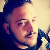 Antho from La Celle-Saint-Cloud   Man   31 years old   Leo