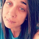 Nicole from Orlando | Woman | 38 years old | Aquarius
