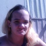 Jess from New Iberia | Woman | 36 years old | Leo