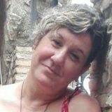 Isbel from Ripoll | Woman | 49 years old | Scorpio
