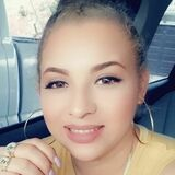 Yaky from Chicago | Woman | 26 years old | Pisces