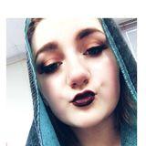 Dia from Shawnee | Woman | 21 years old | Sagittarius