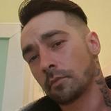 Cj from Waipawa | Man | 33 years old | Gemini