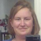 Bosoxgirl from Loughman | Woman | 34 years old | Aquarius