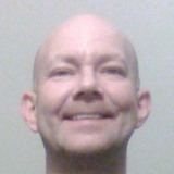 Scott from Bloomington | Man | 40 years old | Capricorn
