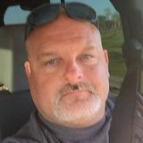 Fireman from Bloomburg | Man | 47 years old | Scorpio
