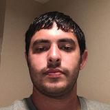 Tman from Stafford Springs   Man   25 years old   Virgo