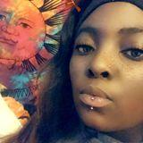 Tori from Hilliard | Woman | 20 years old | Gemini