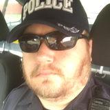 Wayman from Moorhead | Man | 41 years old | Taurus