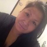 Nikkie from Harbor Springs | Woman | 41 years old | Taurus