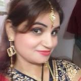 Ankay from Jammu | Woman | 29 years old | Gemini
