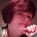 Tomboy from Lisburn | Woman | 29 years old | Scorpio